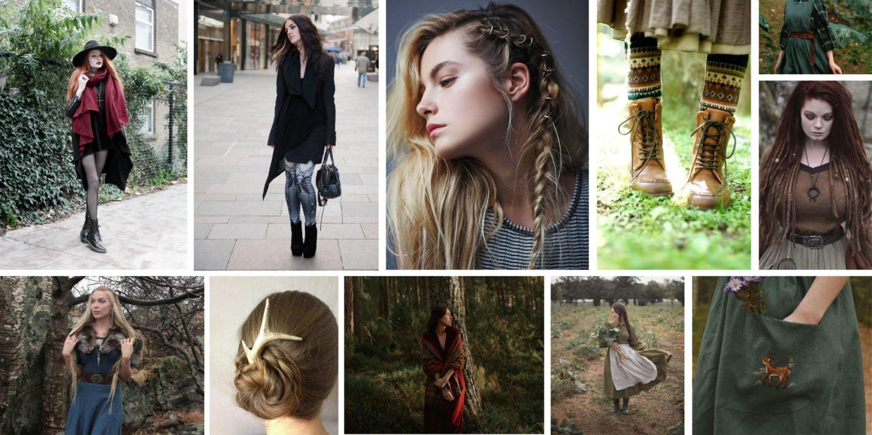 naehplaene-herbst-winter-styling