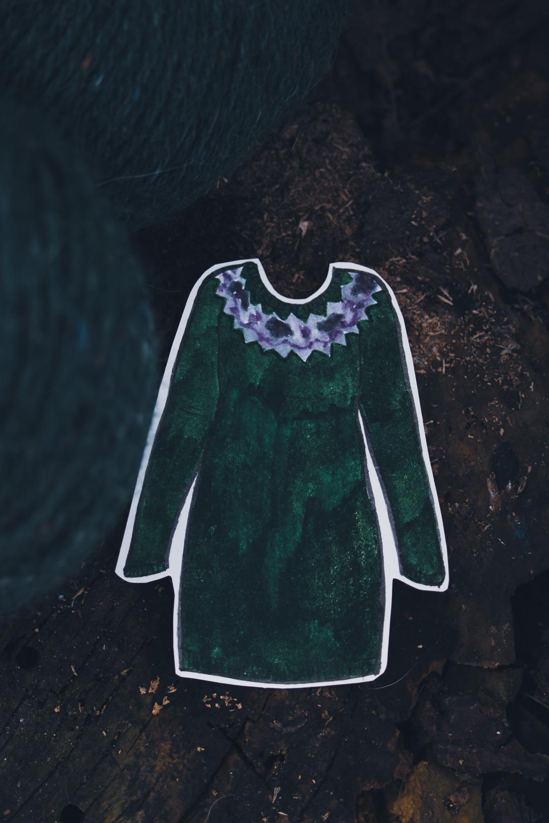 fall-winter-wardrobe-plans-