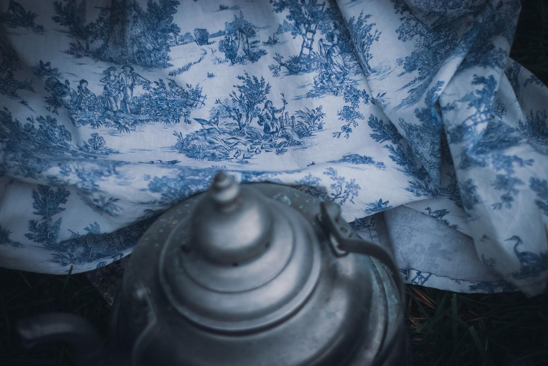 header-blue-apron