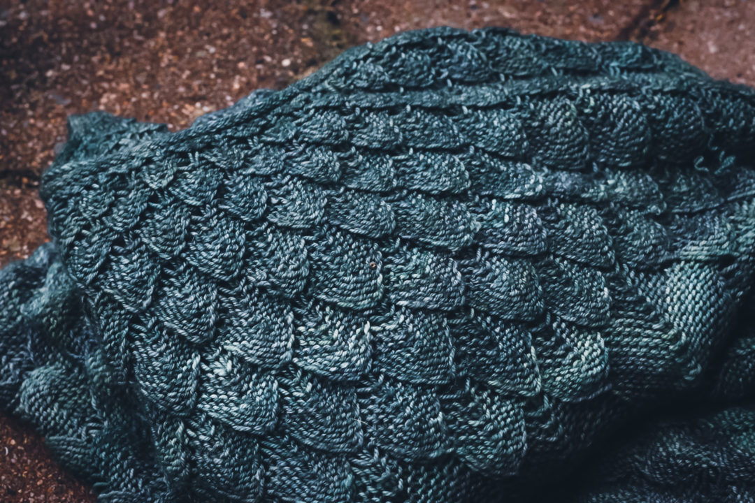 -Dragonscale-Sweater-